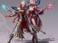 fantasy-characters-digital-paintings-guangjian-huang (4)
